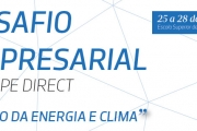 Desafio Empresarial – Europe Direct