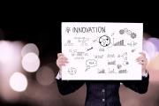 Promover a Inovação