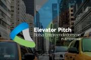 """Já são conhecidos os 12 projetos finalistas do Concurso """"Elevator Pitch – IdeiasQueMarcam"""" da Comissão Europeia"""