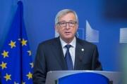 Plano Juncker: 9,5 mil milhões de investimento em Portugal