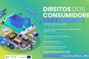 Workshop Direitos dos Consumidores