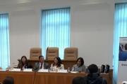 Evento sobre Financiamento Europeu e Internacionalização de Empresas