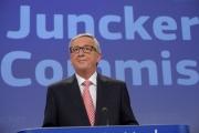 Plano Junker: investimentos em toda a UE