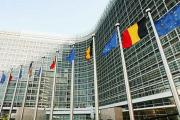 Uma Europa que cumpre as suas promessas: Comissão apresenta ideias para uma União Europeia mais eficiente