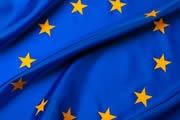 União da Segurança: Comissão cumpre as prioridades em matéria de segurança para 2017