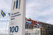 587 milhões de euros para PME