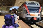Comissão prevê oportunidades de viagem com valor educativo e cultural para jovens