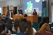 Volta de Apoio ao Emprego - ISCE DOuro
