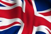 Brexit: Comissão Europeia publica o projeto de Acordo de Saída por força do artigo 50.º