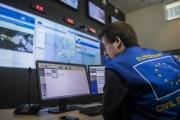 «rescEU»: o novo sistema europeu de resposta a catástrofes naturais