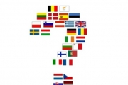 Comissão Europeia promove consulta pública na área da coesão