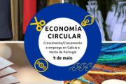 Jornadas de Economia Circular