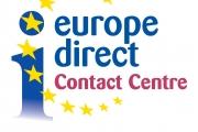 Número único europeu já recebeu 100 000 chamadas este ano