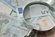 Novas orientações da Comissão ajudam Estados-Membros a organizar concursos públicos mais sólidos para projetos financiados pela UE