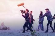 Concurso de curtas-metragens para os jovens