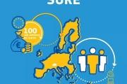 SURE - Instrumento Europeu de Apoio Económico