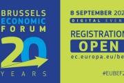 Forum Económico de Bruxelas