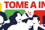 Iniciativas de cidadania europeia: Comissão regista a iniciativa «Alto à fraude e ao abuso nos fundos da UE»