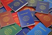 Comissão apresenta propostas para tornar a política de vistos da UE mais forte, eficaz e segura