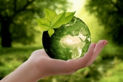 Aliança África-Europa: Dinamarca disponibiliza 10 milhões de euros para o desenvolvimento sustentável no âmbito do Plano de Investimento Externo da UE