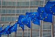 Comissão Europeia na Web Summit 2019