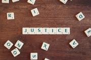 Novas regras que garantem o direito à presunção de inocência e o direito de comparecer em tribunal aplicáveis desde 1 de abril