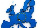 Pedidos de parcerias - Quer fazer parte de um projeto europeu?