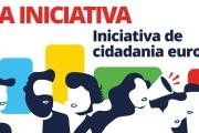 Iniciativa de cidadania europeia: Comissão regista iniciativa sobre «Cidadania Permanente da União Europeia»
