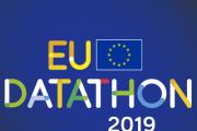 Competição EUDatathon