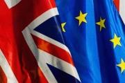 Acordo Brexit