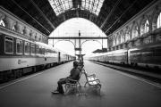 DiscoverEU: 12 mil passes de viagem gratuitos
