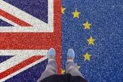 Brexit: instituições da UE assinalam saída do Reino Unido da União Europeia