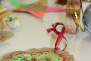 Troca Europeia de Decorações de Natal'18