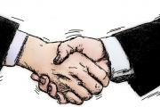 UE e México chegam a novo acordo comercial