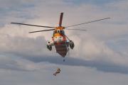 rescUE: Mecanismo de Proteção Civil da UE reforçado entra em vigor